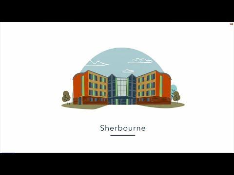 University Of Warwick Accommodation - Sherbourne