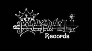 2Pac - M.O.B Original Remastered