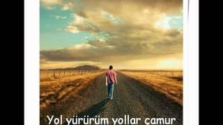 Mehmet Emin Ay / Sultanım