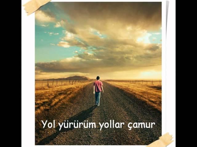 Mehmet Emin Ay / Sultan?m