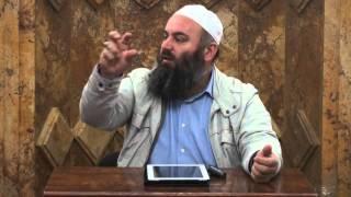 Repeat youtube video Debati në TV (Hoxhë Behari vs Burdushi) - Hoxhë Bekir Halimi