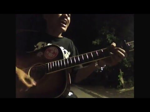 Ipang-hey (cover)