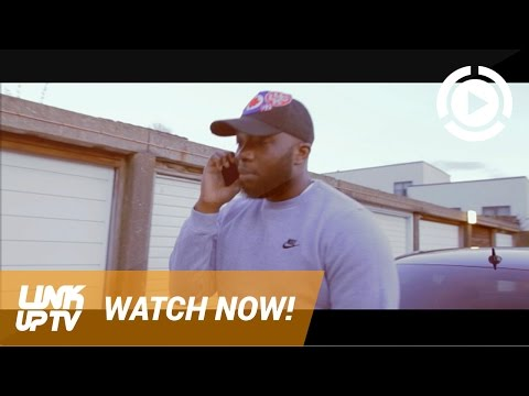 D1 - Tell Me Why [Music Video] @D1SoAnti