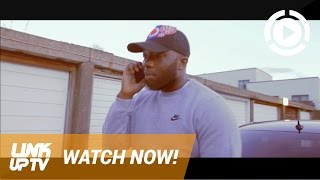 D'One - Tell Me Why [Music Video] @D1SoAnti