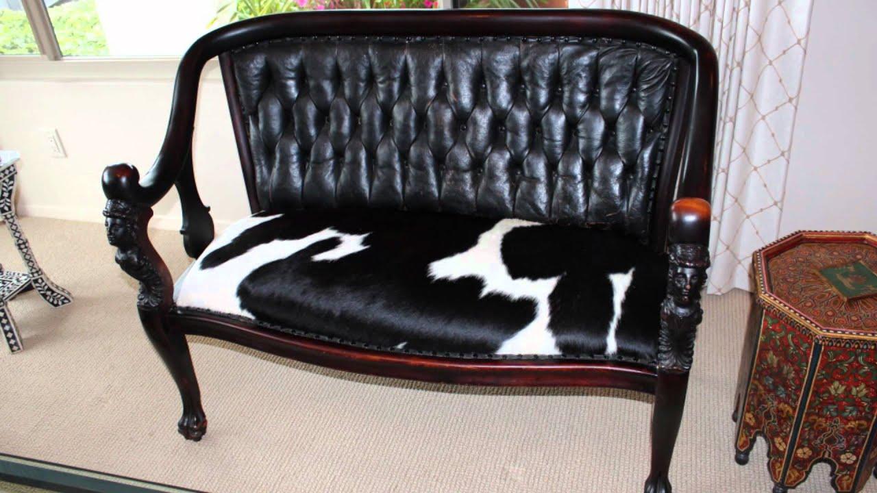 V Squared Upholstery San Diego San Diego Upholstery YouTube - Furniture upholstery san diego
