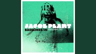 Basslines in (Radio Edit) (feat. JLD)