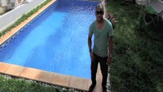 MASTER JAKE - ANJO DO CEU ( 2012 ) VIDEO OFICIAL