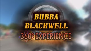 Bubba Blackwell: 360° Experience (WKRG News 5 Special Report)
