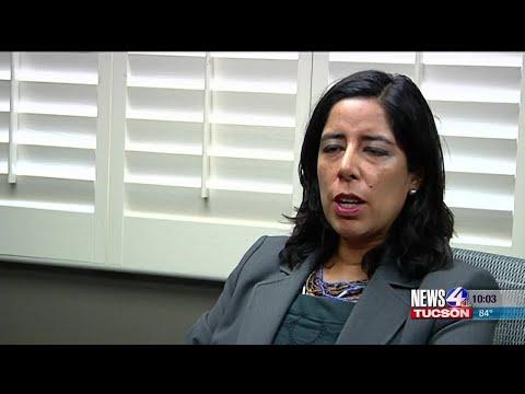 Tucson Lawyers Recall Experience Inside Southwest Key Facility