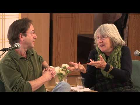 The Power of Curiosity: Linda Wellings and Rob Mermin