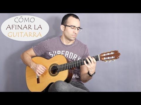 Afinação Padrão da Guitarra 6 Cordas (E Standard) from YouTube · Duration:  1 minutes 52 seconds