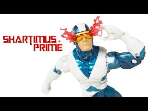 marvel-legends-cyclops-x-factor-vintage-collection-wave-3-hasbro-x-men-comic-figure-toy-review