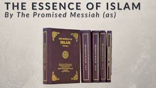 Books launched on MKA Shop