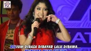 Ine Sinthya - Cinta Bukan Sayur Asam ( Official Music Video )