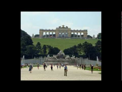 Mozart - Symphony No. 38 in D, K. 504 [complete] (Prague)