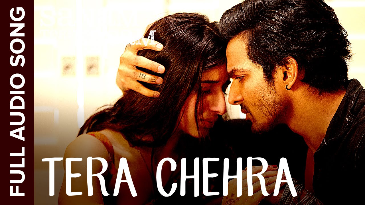 Tera Chehra Songs Download Tera Chehra MP3 Songs Online Free on