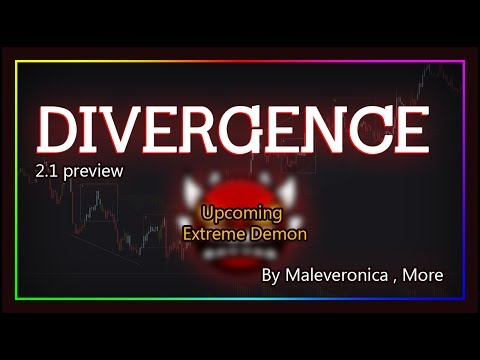 Divergence By Maleveronica and more (2.1 Preview) (NOT DEAD ANYMORE)