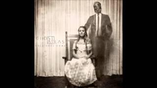 "Ghost Atlas - ""Skin Cult"" OFFICIAL STREAM"