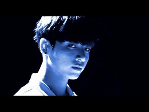 We don't talk anymore (cover) by Jungkook of BTS [with download link]