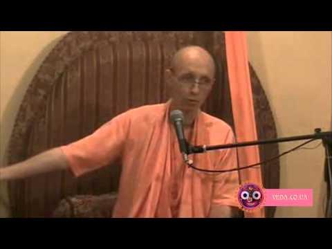 Шримад Бхагаватам 3.18.5 - Бхакти Ананта Кришна Госвами