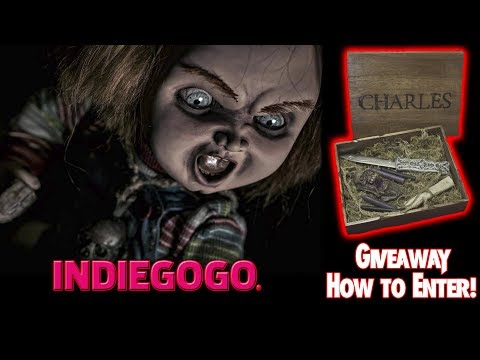 charles-(chucky-fan-film)-giveaway-&-how-to-enter!
