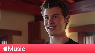 Baixar Shawn Mendes: Nervous - Track by Track | Beats 1 | Apple Music