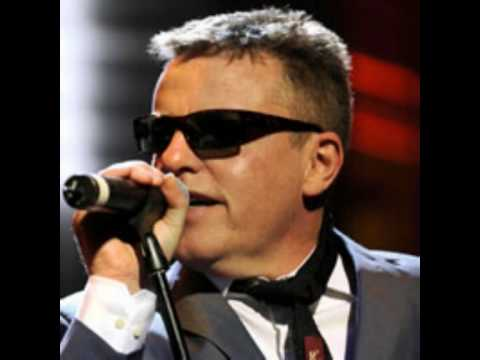 Suggs - Two Bacon Sandwiches (Demo)