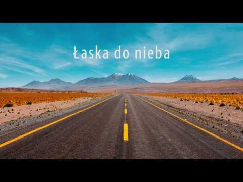 A&D  Łaska do nieba, feat. Maleo