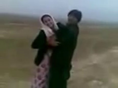 Pashto Girl and Boy Romantic Dance2016 new movie thumbnail