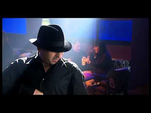 El Barrio - Pa Madrid (Videoclip Oficial)