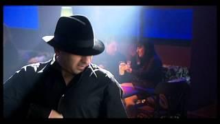 El Barrio - Pa Madrid (Videoclip Oficial) thumbnail