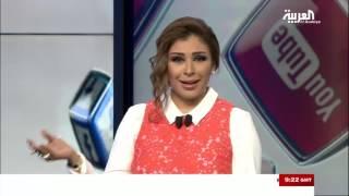 تفاعلكم: عبد الله السدحان لم يحن للعمل مع ناصر القصبي