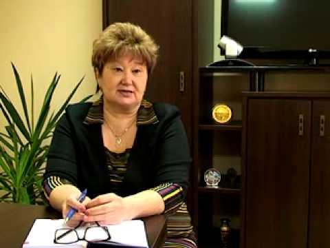 С 1 февраля в России индексируются пенсии