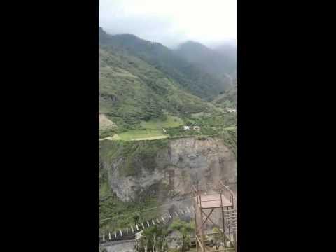 Ecuador Sport Estremo