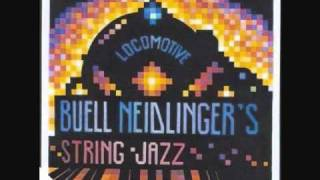 buell neidlinger - 1 - rockin