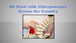 Chiropractors Pensacola FL Get More Profitable Chiropractic Patients****