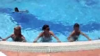 Путевки в Турцию, отель в Турции 5 Аланья(Горящие путевки по низким ценам. Заходи http://bit.ly/NTKAK4 На нашем сайте вы найдете: Большой список стран, среди..., 2012-08-04T21:09:59.000Z)