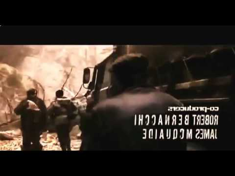 New  Action Movie  2016  Full HD -  Sylvester Stallone - Movies Full  English Hollywood