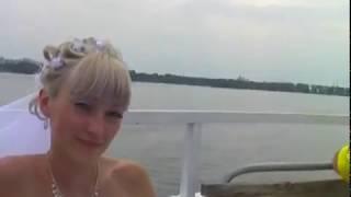 свадьба Воронеж фото видео фотограф видеосъемка загс(, 2011-07-03T12:05:51.000Z)