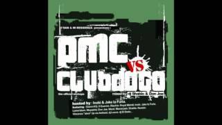 PMC vs Club Dogo - La triade thumbnail