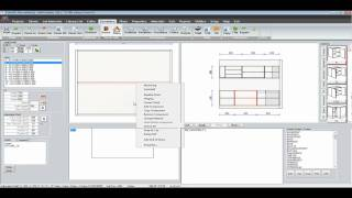 Fusion32 Cabinet Making Software