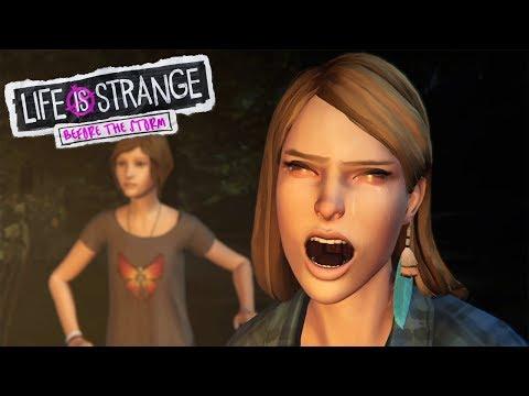 Grand Theft Auto 4 Lost and Damned Randki małżeństwo nie randkuje ep 1 sub indonezja