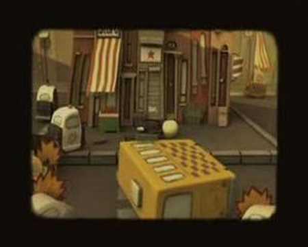 Hell 39 S Kitchen Future Shorts Youtube