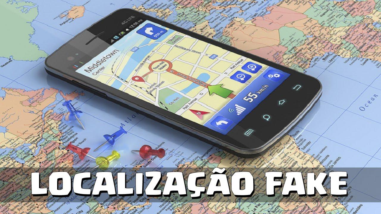 AppGuardian é um aplicativo usado para monitorar o celular dos seus filhos no mundo online.