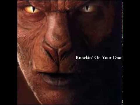 John Fogerty - Knockin' On Your Door