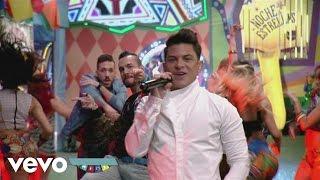 Oscarcito - Tumbayé (Premios Juventud 2014)