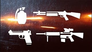 Battlefield 4 | Are Shortcuts Worth Buying?