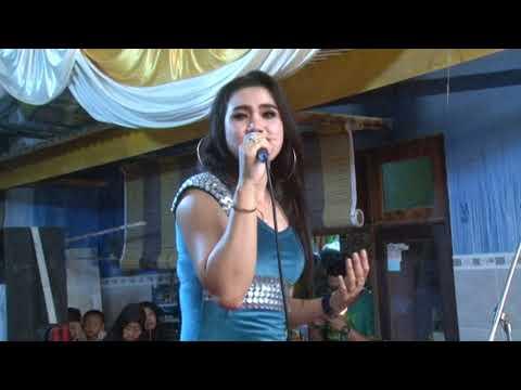 video-cover-lagu-dangdut-koplo-hot-terbaru-2019-download-lagu-korban-janji-+-iis-perssik-dj