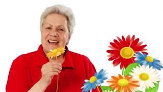 Голова садовая - Как отрезать отцветшие розы