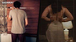 Me gusta espiar a mi vecina | Podcast Badabun